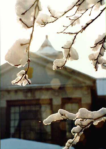 【全国】趣ある美しい校舎の高校【写真up】->画像>898枚