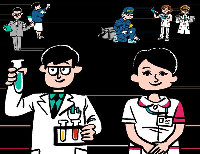 大学 合格 医科 発表 藤田